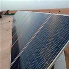 耀创 太阳能微动力污水处理成套设备 生活污水处理设备 太阳能光伏水泵 光伏离网发电系统