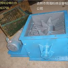 L38 水镁石纤维分散机、聚酯纤维打散设备、玻璃岩棉矿棉纤维开散机