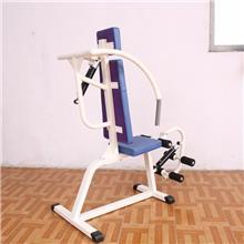 上肢關節康復訓練_萊萊康復_坐式上肢康復訓練器_報價工廠