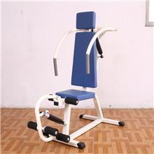 坐式上肢康復訓練器_萊萊康復_上肢關節康復訓練_現貨制造