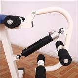 坐式上肢康復訓練器_萊萊康復_康復訓練器材_出售廠家