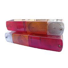 叉车转向灯 叉车发动机配件 LED尾灯 汽车尾灯 转向组合灯 杭叉
