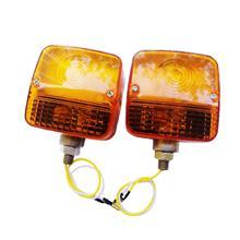 叉车转向灯 叉车尾灯 叉车配件 叉车发动机配件 LED尾灯 汽车尾灯