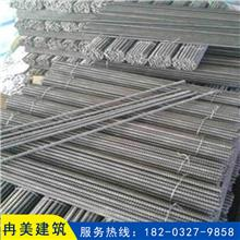 冉美厂家 专业生产 加长穿墙螺丝 丝杆 螺母柱 量大从优
