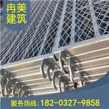 冉美现货销售 外墙装饰脚手架 建筑建材脚手架 移动装修脚手架 家装建筑脚手架