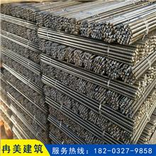 冉美厂家 专业生产 丝杆 螺母柱 加长穿墙螺丝 价格实惠
