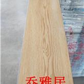 石塑 地板 防水卡扣地板 喬雅居 廠家批發 pvc地板