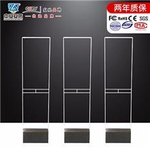 深圳中安 商品防盗器 超市防盗设备 超市防盗系统