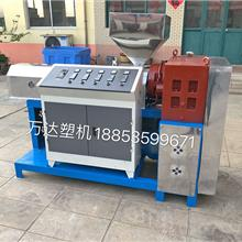 专业生产_75型熔喷布挤出机,熔喷布挤出设备_价格,熔喷布设备_生产厂家