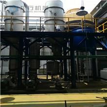 廠家生產 氫氧化鈉強制循環蒸發器 碘酸鈉蒸發器