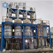 三氯化金蒸发器,草酸金蒸发器,草酸钪蒸发器,化工废水蒸发结晶器优质厂家选江苏龙行机械