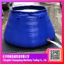 销售HBT60 HBT80拖式混凝土输送泵 托泵地泵 75 90 130KW汽车泵