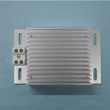 配電間除濕機 開關柜智能除濕器 戶外柜除濕器