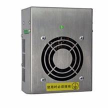 高压开关柜除湿器 开关柜防凝露除湿机 电力除湿机