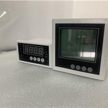 led数字电压表 led数显电流表 数字电表 二次仪表