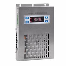 电气柜除湿机 电气柜除湿器 ZRS-E60 铝盒金推荐
