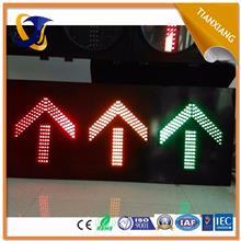 三色信號燈、led信號燈、一屏三色信號燈