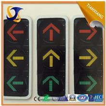 led信號燈、一屏三色信號燈