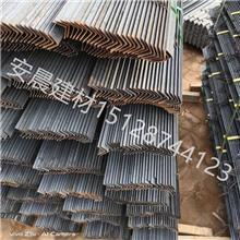 大量供应楼梯护角铁马蹬   建筑护角  镀锌角铁护角  各种规格呼叫护角  订做异形护角