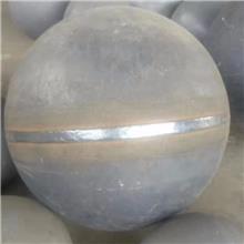 螺杆焊接球 焊接铸铁空心球 不锈钢螺杆空心球 不锈钢无焊点螺母空心球 现货
