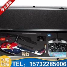 武漢廠家直銷航空箱 LED展示箱 顯示屏箱 音響箱 支持訂做
