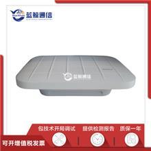 AP4050DN-HD 华为智能高密天线适合高密度场景无线接入点
