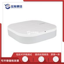 华为无线AP (HUAWEI) AP100EC 企业室内无线接入AP 双频+POE供电