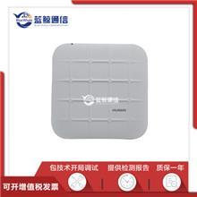 华为 AP4030TN 企业级三射频高密度场景室内无线接入点支持POE