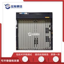 全新原装 ZXA10中兴C650 OLT接入设备整机