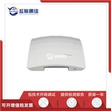 华为全新AP6010SN-GN300M无线AP 室内接入点 可支持POE供电