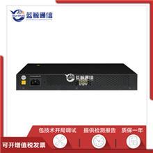 AC6005-8-RWP 华为无线AC控制器AP集中管理器全新原装现货