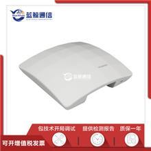 华为 AP6010DN-AGN 600M无线接入点 无线AP 胖瘦一体 原装