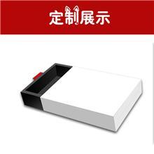 东莞生产厂家直销抽屉盒_袜子小饰品包装盒_个性创意小食品包装盒 _泰聚生产商批发