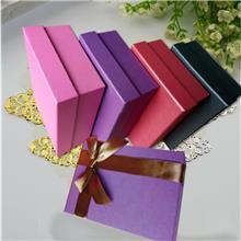 泰聚专业礼品盒定做_内衣盒_礼盒_天地盖盒_化妆品盒_包装纸礼盒精品定制