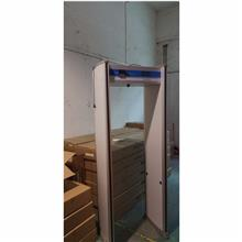多功能安检门 智能测温感应门 检测门批发价格