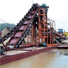 厂家直销挖沙设备 洗砂运砂船 可定制 欢迎选购