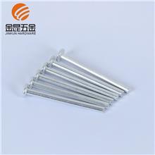 定制加工生產,平頭鉚釘,非標定制不銹鋼空心鉚釘