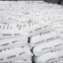片堿 99%原廠出品 氫氧化鈉 貨真價實
