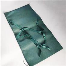 厂家供应 护坡无纺布生态袋 水土流失用生态袋 质量可靠