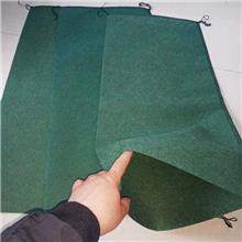 厂家供应 护坡环保生态袋 护坡无纺布生态袋 质量可靠