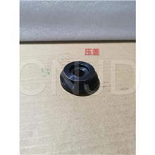 超聲波焊接鋁合金超聲波焊頭/鈦合金焊頭/鋼焊模/鋅合金模具