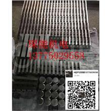 廠家直供超聲波焊接鋁模具 鈦合金焊頭 鋼焊模塑料焊接設備