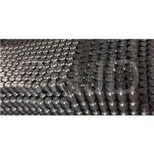 超聲波模具鈦合金焊頭點焊機封口設備塑料膠焊接工裝夾具加工定制