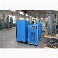 青岛激光切割机专用制氮机_制氮机_轮胎氮气机_价格低廉性价比高