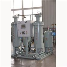 優選電纜生產專用氮氣發生器 偉士昕氣體設備 變壓吸附制氮機 穩定性強 好評如潮