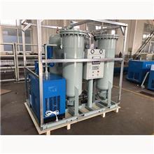批发氮气发生器_制氮设备_轮胎氮气充装机_质量保证质量可靠
