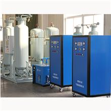 變壓吸附制氮機 偉士昕氣體設備 微型氮氣設備現貨直銷 源頭商家 企業現貨供應
