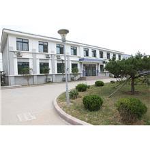 潍坊机械工业氮气机_伟士昕_电子行业专用制氮机_噪音小操作简单