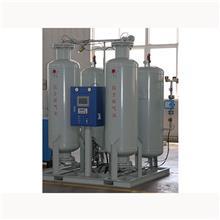 氮气机推荐_制氮设备_轮胎氮气充装机_质量优优质厂家推荐
