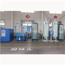 供应激光切割机专用制氮机_制氮设备_轮胎氮气充装机_价格优好评如潮